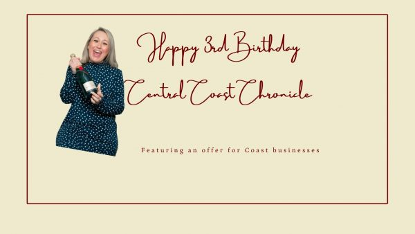 CCC_3rd birthday