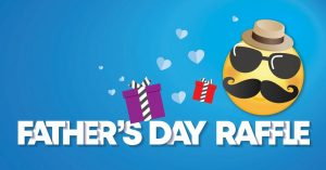 GRSL Father's Day-2