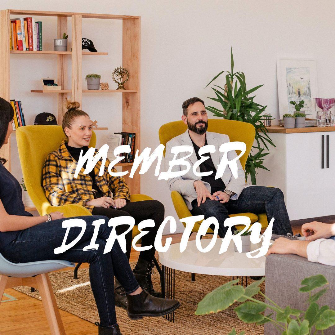 Member Director